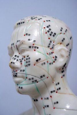 Studiendilemma: Akupunktur gegen Heuschnupfen