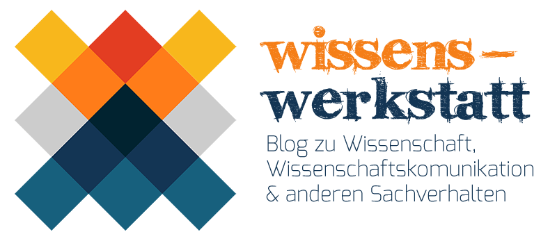 Blogmythen revisited » Blog-Small-Talk in München | Werkstattnotiz VIII