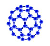 C60-Fullerene
