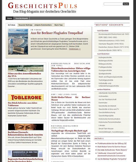 geschichtspuls_04_2008